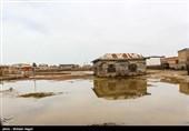 آخرین وضعیت مناطق سیلزده گلستان / پایان تعمیرات 11100 واحد مسکونی / پرداخت 83 میلیاردتومان کمک بلاعوض