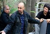 رضا عطاران «خانه به دوش2» را برای تلویزیون میسازد؟