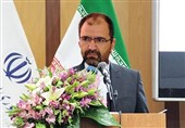 تخصیص تنخواه 630 میلیارد تومانی به استانهای سیل زده