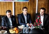معاون وزیر ورزش: اعتبارات وزارت ورزش در سال جاری 3 برابر شد