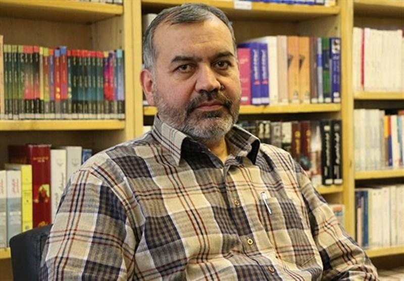نامگذاری میادین به نام هنرمندان سرپوش گذاشتن بر ضعفهای مدیریتی شهر تهران است