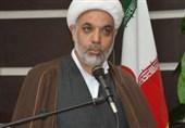 کرمان| سال جدید سال ریلگذاری تحولات در دانشگاه آزاد است