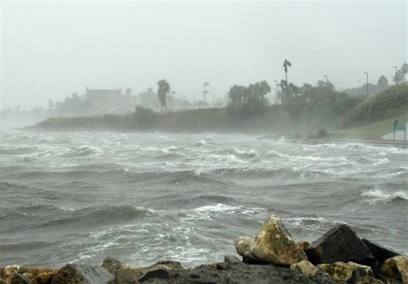 Storms Kill 35 in India