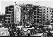 روایت مرگبارترین حمله به آمریکا خارج از خاک ایالات متحده + عکس