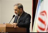 ولایتی: ایران به عنوان کشور خطدهنده امت اسلامی همواره پیشتاز بوده است