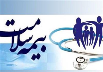 پوشش بیمهای مراقبت در منزل در دستور کار بیمه سلامت