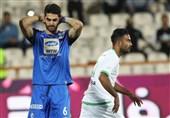 مذاکرات اولیه باشگاه استقلال با علی کریمی