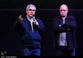 اولین روز جشنواره جهانی فیلم فجر| کنایههای افتتاحیه و استعارات سینمای جشنوارهای