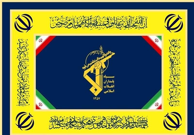 الجیش والحرس الثوری یتوعدان العدو برد حاسم