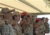 فرمانده لشکر 16 زرهی قزوین: ارتش در خدمترسانی به مردم از هیچ تلاشی دریغ نمیکند