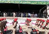خراسان جنوبی| ارتش با تولید امنیت نقش کلیدی خود را در رونق تولید ایفا میکند