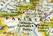 Gunmen Kill 14 Passengers in Southwestern Pakistan: Local Media