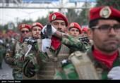ارومیه| ارتش دوشادوش سپاه آماده دفاع از کشور در مقابله دشمن است