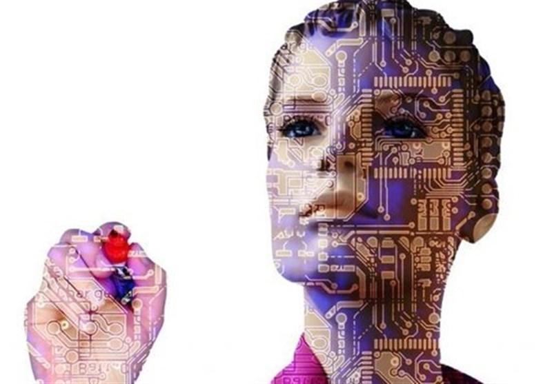 ایران در بین 7 کشور اول تولید علم هوش مصنوعی