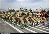 اگر کشوری هوای تجاوز به ایران را داشته باشد برای همیشه پشیمان میشود