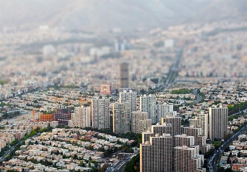 اصفهان| نوسانات بازر ارز به جدل مالک و مستأجر رسید؛ صاحبخانههایی که از اجاره امرار معاش میکنند