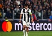 فوتبال جهان| یوونتوس دیبالا را برای خرید پوگبا قربانی میکند