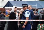 Anti-Islamic Terrorism Alarmingly on Rise in Europe: Russia's FSB