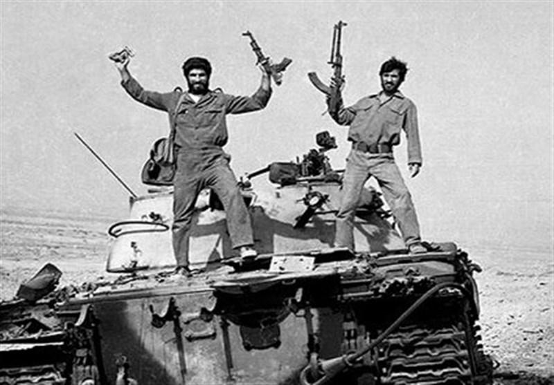 برنامههای بزرگداشت دفاع مقدس در استان سمنان خلاقانه اجرا شود