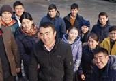 خودکشی 88 نوجوان قرقیزستانی در سال 2018