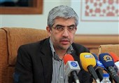 اعتبار مصوب بزرگراه اهر ـ تبریز در سال جاری 25 میلیارد تومان است