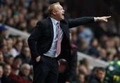 فوتبال جهان  کنارهگیری دستهجمعی کادر فنی تیم ملی فوتبال اسکاتلند