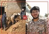 22 هزار جهادگر در قالب 1200 گروه جهادی در استان مرکز ی ساماندهی شد