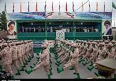 ارتش و سپاه آمادگی لازم برای مقابله با توطئههای استکبار جهانی را دارند