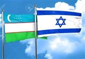شرکت اسرائیلی بهدنبال ساخت مجتمع لبنیاتی در ازبکستان