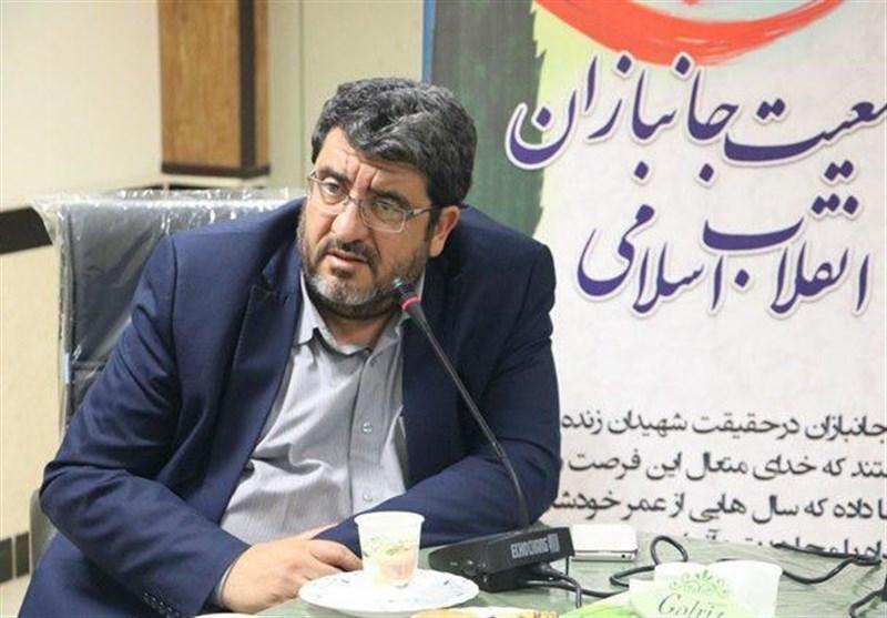 ایزدی تشریح کرد: بایدها و نبایدهای اقدام متقابل ایران در حمایت از سپاه