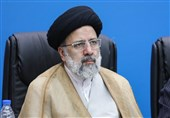 Iranian Judiciary Chief Urges Probe into Deadly Floods