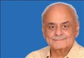 وفاقی وزیرداخلہ اعجاز احمد شاہ نےعہدے کا چارج سنبھال لیا