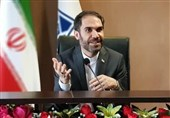 سراب دلالان برای خریداران مسکن مهر و سودجویی با فریب مردم