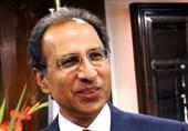 صندوق بینالمللی پول دومین مرحله از وام درخواستی پاکستان را پرداخت میکند