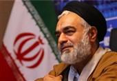 اصفهان  تقویت پژوهش در بیانیه گام دوم مورد توجه جوانان قرار گیرد