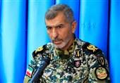 قرارگاه عملیاتی لشکر 77 امنیت مرزها را در خراسان جنوبی برقرار کرده است