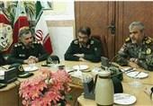 سپاه و ارتش در سیل گلستان کارهای نشدنی را اجرایی کردند