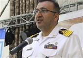 بالگردها و قایقهای پایگاه دریایی بوشهر به مناطق سیلزده اعزام شد