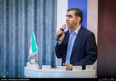 واکنش پهلوانزاده به حواشی انتخابات هیئت شطرنج سیستان و بلوچستان