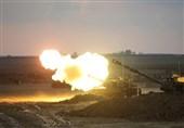 شهادت نوزاد فلسطینی در حمله اسرائیل به غزه/ حماس: ملت فلسطین پیروز خواهد شد
