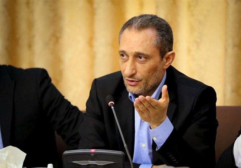 انتخابات 98 ـ آذربایجان شرقی| 213 داوطلب نمایندگی تا پایان روز چهارم نامنویسی کردند