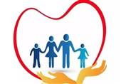کهگیلویه و بویراحمد| افزایش نگران کننده آسیبهای اجتماعی؛ مسئولان و برنامه ریزان توسعه به ناهنجاریها بی تفاوتاند