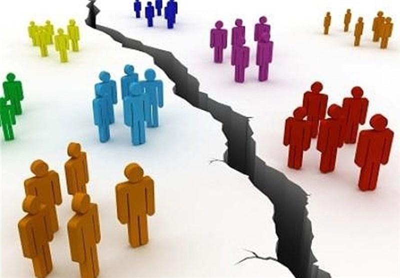 کهگیلویه و بویراحمد| افزایش جرائم و آسیبهای اجتماعی نگران کننده است