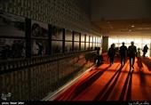 دومین روز جشنواره جهانی فیلم فجر| ارائه الگوی سینمای تجاری با ژانر سینمای کمدی