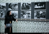 دومین روز سیوهفتمین جشنواره جهانی فیلم فجر