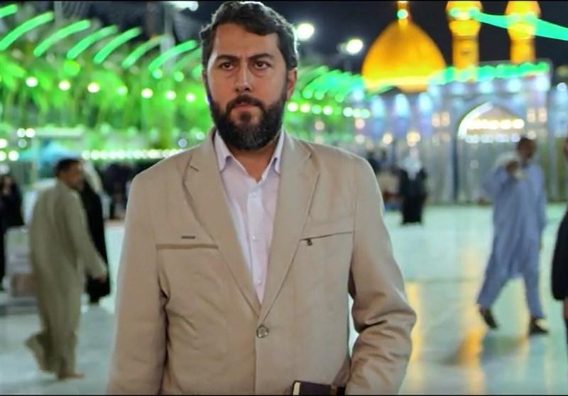 نماهنگ ««قبله آخرالزمانیها»» به روایت احمد بابایی منتشر شد+فیلم