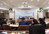 نخستین همایش بینالمللی مدیران گروههای عربی جهان در اصفهان برگزار میشود