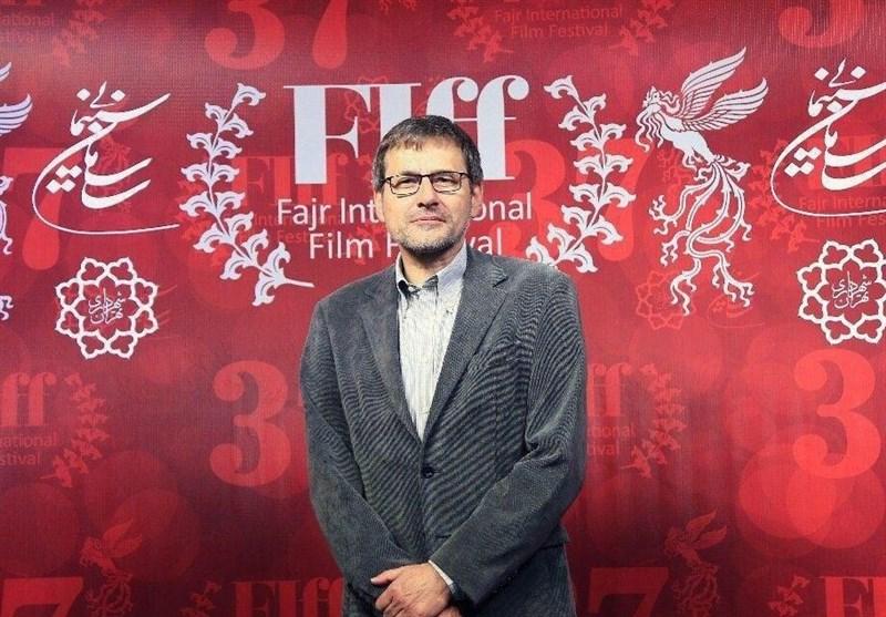 ماجرای اظهارفضل وزیر مختار سفارت لهستان بعد از کنفرانس ضد ایرانی ورشو