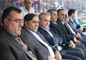 صنیعیفر: اسدی در جمع اعضای هیئت مدیره استعفا کرد، نامهاش را هم داریم/ تمرینات باید روزی دو جلسه برگزار شود!