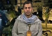 انصارالله: با آمریکاییها گفتوگوهای غیر مستقیم داشتهایم، اما پیشرفتی حاصل نشده است